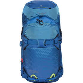 Osprey Kamber 42 Backpack Men cold blue